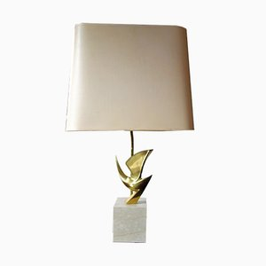 Vintage Table Lamp by Jean Philippe, 1960s