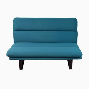 Vintage Model C683 2-Seater Sofa by Kho Liang Ie for Artifort