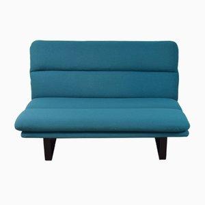 Vintage Modell C683 2-Sitzer Sofa von Kho Liang Ie für Artifort