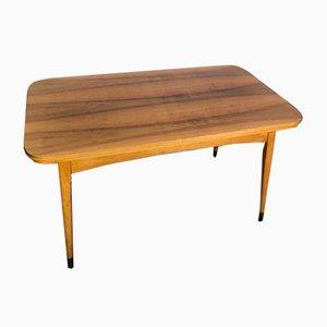 Tavolino da caffè vintage