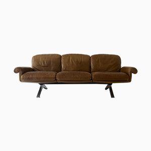 Vintage DS-31 Sofa von de Sede, 1970er