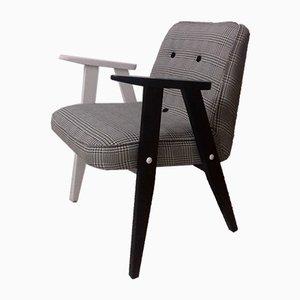 366 Armchair by Józef Chierowski, 1960s