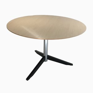 Vintage TE06 Dining Table by Martin Visser for 't Spectrum