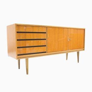 Wiener Vintage Sideboard, 1960er