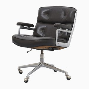 Time Life Executive Lobby Chair by Charles Eames for Herman Miller, 1961