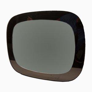 Vintage Double Mirror, 1960s