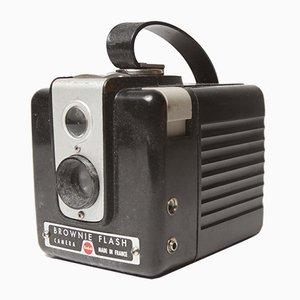 Brownie Camera from Kodak, 1950s
