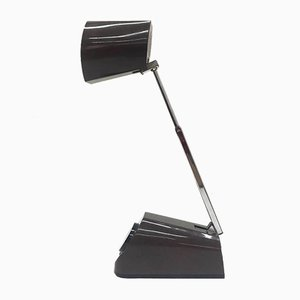 Vintage HBH Mini Desk Lamp from H. Bødtcher-Hansen