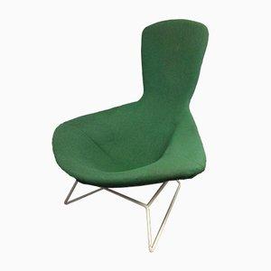 Vintage Bird Sessel von Harry Bertoia für Knoll