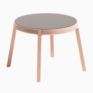 Table Aro 690HDF par Carlos Tíscar pour Capdell