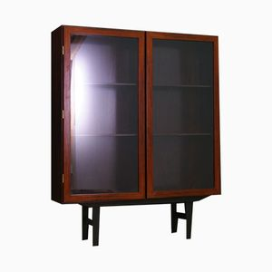Vintage Bookcase from Omann Jun