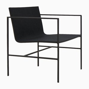 464P A-Chair by Fran Silvestre for Capdell
