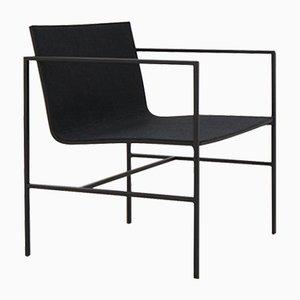 Silla 464P A-Chair de Fran Silvestre para Capdell
