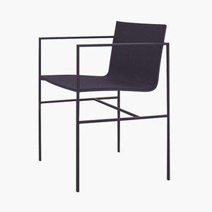 Silla 462P A-Chair de Fran Silvestre para Capdell