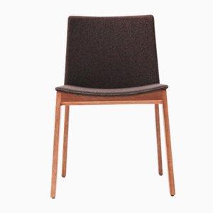 646 Ava Stuhl von Carlos Tíscar für Capdell