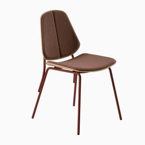 370P Col Stuhl von Francesc Rifé für Capdell