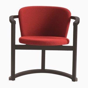 Chaise Stir 384 par Kazuko Okamoto pour Capdell