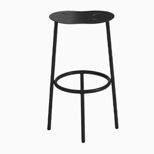 400 Cloud Stool by Kazuko Okamoto for Capdell