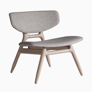 501T Eco Stuhl von Carlos Tíscar für Capdell