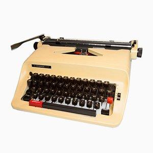 Machine à Écrire 305 de Hermès, 1970s