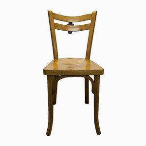 Vintage Stuhl von Baumann, 1970er