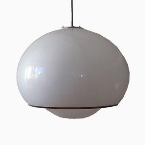 Lampada vintage di Guzzini, anni '60