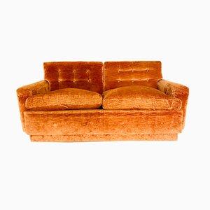 Italienisches Vintage Sofa, 1970er
