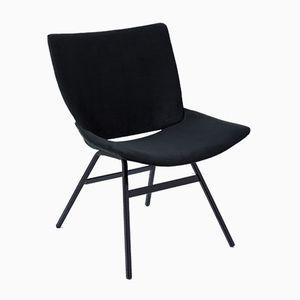 Vintage Lupina Lounge Chair by Niko Kralj for Stol Kamnik, 1950s