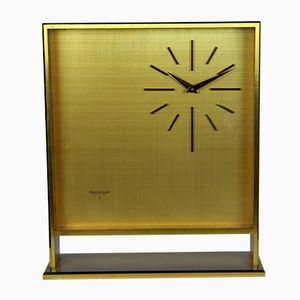 Orologio vintage di Jaeger Lecoultre, Germania