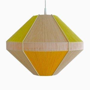 Adela Pendant by Werajane design