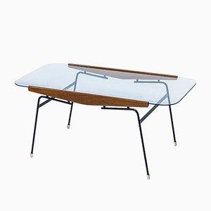 Table Basse, Suède, 1950s