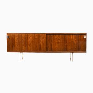 Rosewood Sideboard from Dux, 1960s