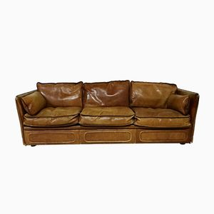 Vintage Sofa from Roch Bobois