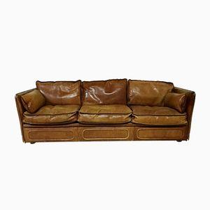 Vintage Sofa von Roch Bobois