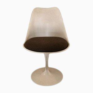 Silla Tulip de Eero Saarinen para Knoll Inc., años 60