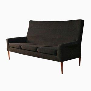 Belgisches Mid-Century Sofa