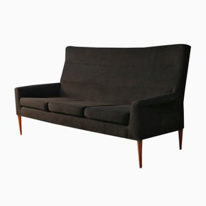 Mid-Century Belgian Sofa