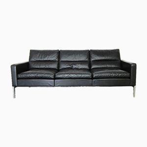 Programm 800 3-Sitzer Sofa von Peter Piehl für Wilkhahn, 1960er