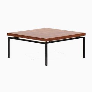 Table Basse Vintage de COR, 1960s