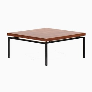 Tavolino da caffè vintage di COR, anni '60