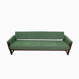 3-Sitzer Tagesbett von Yngve Ekstrom für Pastoe, 1960er