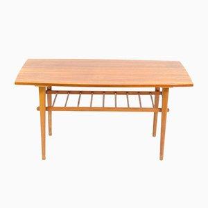 Table Basse Vintage de Krásná Jizba, 1970s