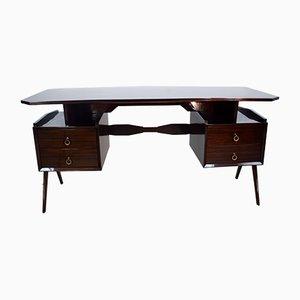 Desk from Dassi, 1960s
