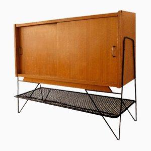 Mobiletto vintage, anni '50