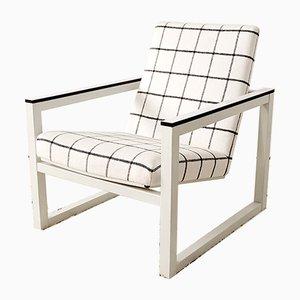 Vintage Armchair by Friso Kramer & Tjerk Reijenga for Pilastro, 1965