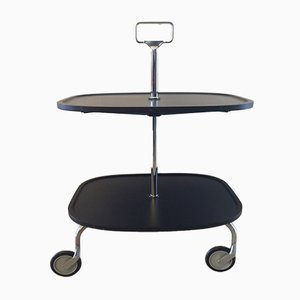Serving Trolley from Kartell, 1990s
