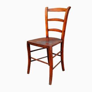 Österreichischer Vintage Stuhl, 1920er