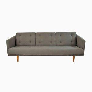Sofá vintage de Borge Mogensen para Fredericia