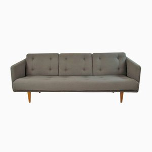 Vintage Sofa by Borge Mogensen for Fredericia