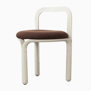 320 Stuhl von Geoffrey Harcourt für Artifort, 1970er
